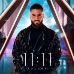 Lyrics: 11 PM (English Translation) - MALUMA