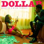 Lyrics: DOLLAR (English Translation) - Becky G feat. Myke Towers