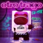 Lyrics: Otro Trago Remix (English Translation) - Sech & Darell feat. Ozuna, Nicky Jam & Anuel AA