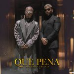 Lyrics: Que Pena (English Translation) - Maluma & J Balvin
