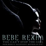 Bebe Rexha – You Can't Stop The Girl (Letra en Español)