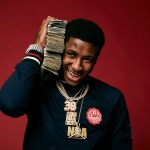 NBA YoungBoy - Dirty lyanna (Lyrics)