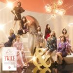 TWICE - Fake & True (English Translation) Lyrics
