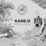 Kase.O feat. Akapellah e Inanna K. - SUPER NATURAL FLOW (Letra)