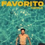 Camilo - Favorito (English Lyrics)